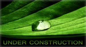 under_construction_green
