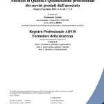 cabini_265846_certificato